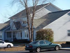 202 Courtyard West, Newport, NC 28570