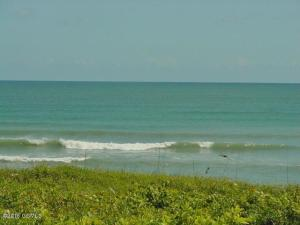 101 Ocean Shore Lane, Pine Knoll Shores, NC 28512