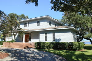 2696 Lennoxville Road, Beaufort, NC 28516
