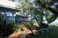 landscaping & decking