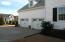 100 Ann Street, Beaufort, NC 28516
