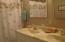 PRNCIPAL BATH VIEW