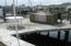 133 Pond Drive, Atlantic Beach, NC 28512