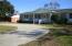 207 Florida Avenue, Morehead City, NC 28557