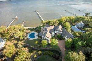 111 Sea Trace Lane, Newport, NC 28570