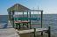 111 Sea Trace Lane, Newport, NC 28570