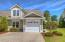 303 Sweetwater Cove, Newport, NC 28570