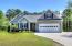 117 NAVAL STORES Drive, Newport, NC 28570