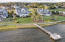 406 Sandfiddler Court, Morehead City, NC 28557