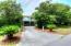 117 FAWN Drive, Emerald Isle, NC 28594