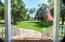 2524 One Iron Street, Morehead City, NC 28557