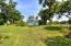 194 Whitehurst Road, Smyrna, NC 28579