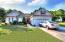 118 CHERRY Lane, Newport, NC 28570