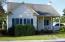 200 MacGregor Drive, Beaufort, NC 28516