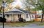 215 Marsh Street, Beaufort, NC 28516
