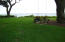 Overlooking Bogue Sound