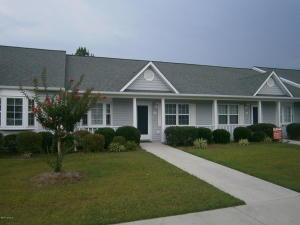 1203 Courtyard West, 1203, Newport, NC 28570