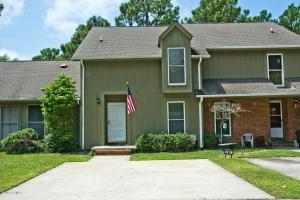 146 Pine Lake Road, Cape Carteret, NC 28594
