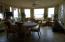 352 Yacht Club Drive, Newport, NC 28570