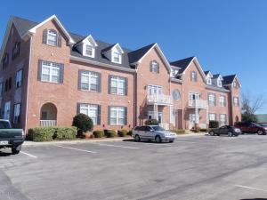 502 Main Street, 103, Swansboro, NC 28584
