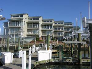 104 Third Street, Unit A Atlantic Harbour, Morehead City, NC 28557