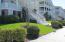 106 Gallants Lane, Beaufort, NC 28516