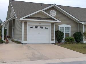 109 TREASURE Cove, Newport, NC 28570