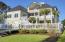 422 SAFE HARBOUR, Newport, NC 28570