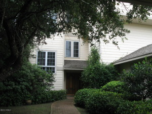 481 Maritime Place, Pine Knoll Shores, NC 28512
