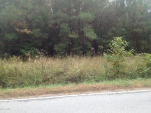 1234 Nine Foot Road, Newport, NC 28570