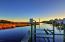 101 Osprey Court, W/Boat Slip, Newport, NC 28570