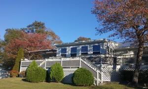 3014 Blue Drive SW, Supply, NC 28462