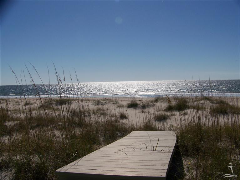 RE/MAX at the Beach - MLS Number: 20682052