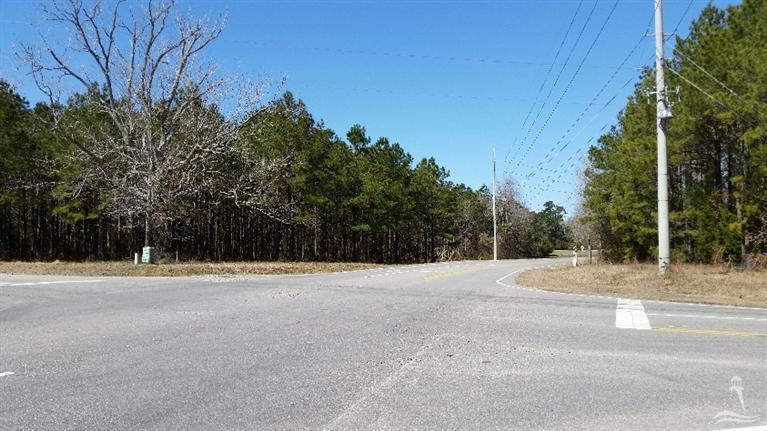 Cedar Grove Road Supply, NC 28462