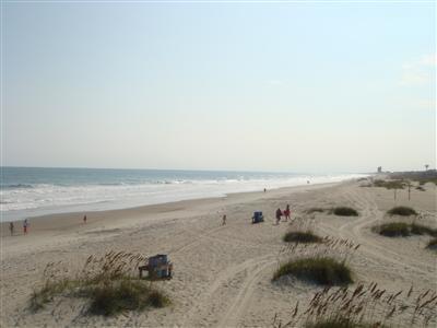 301 E Second Street Ocean Isle Beach, NC 28469