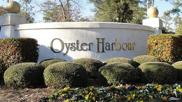 2162 Oyster Harbour Parkway Supply, NC 28462