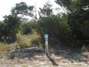32 Mourning Warbler Trail, Bald Head Island, NC 28461