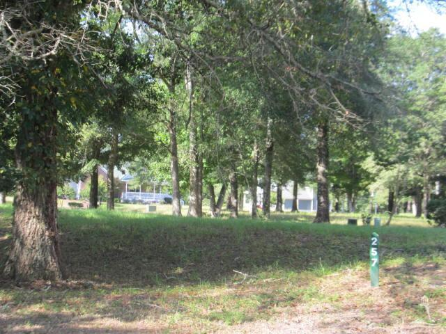 9213 Rivendell Place Calabash, NC 28467