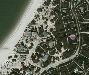 112 West Bald Head Wynd, Bald Head Island, NC 28461