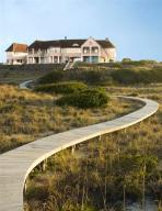 710 Shoals Watch, Bald Head Island, NC 28461