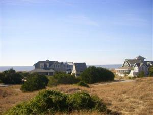 4 2550 Kinross (Lot 2550) Court, Bald Head Island, NC 28461