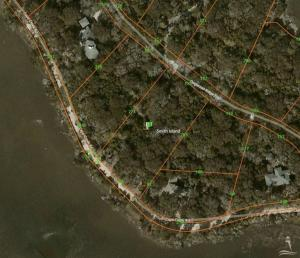 6 Dogwood Ridge, Bald Head Island, NC 28461