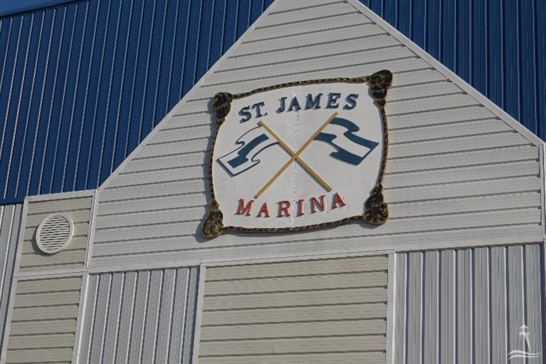 2571 St. James Drive #a1 Southport, NC 28461