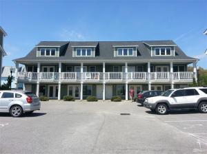 5016 E Oak Island Drive E, 1, Oak Island, NC 28465