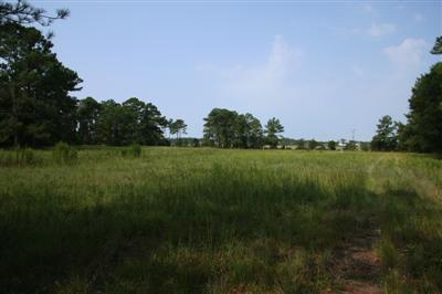 3430 Airport Road Southport, NC 28461