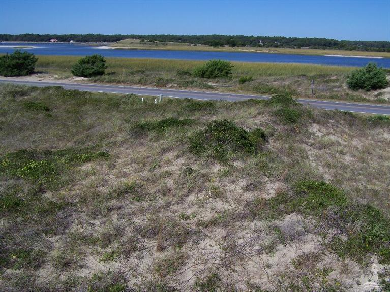 6917 Kings Lynn Drive Oak Island, NC 28465
