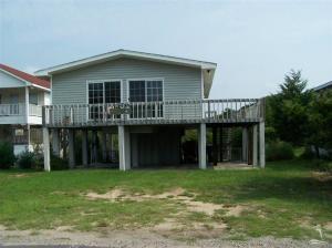 1626 E Beach Drive, Oak Island, NC 28465