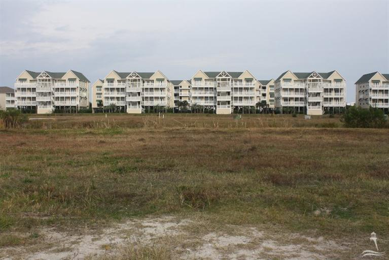 152 Via Old Sound Blvd Lot 92. Ocean Isle Beach, NC 28469