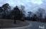 119 Sycamore Lakes Drive, Wallace, NC 28466