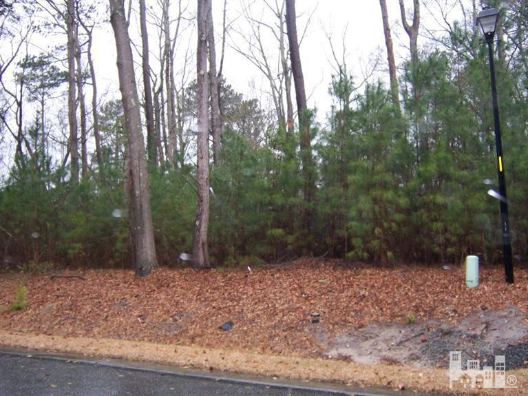 20 Brookhaven Drive Leland, NC 28451